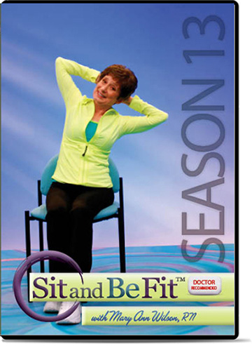 Sit-Be-Fit-Season13-dvd