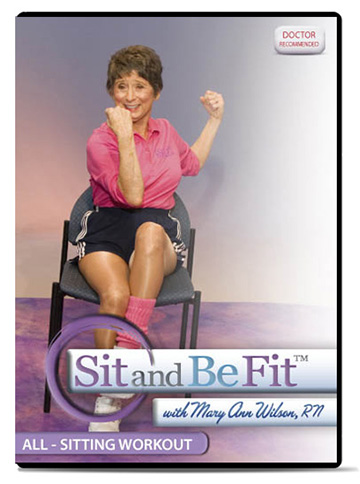 Sit-Be-Fit-All-Sitting-Workout-dvd