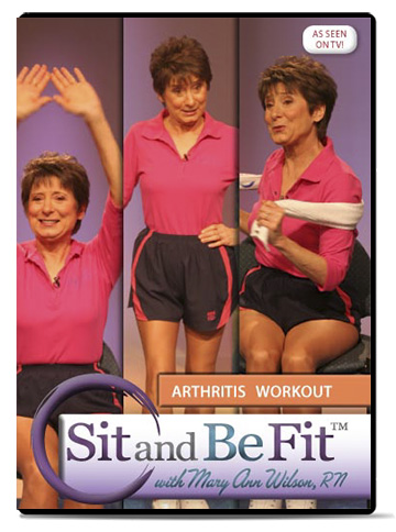 Sit-Be-Fit-Arthritis-dvd