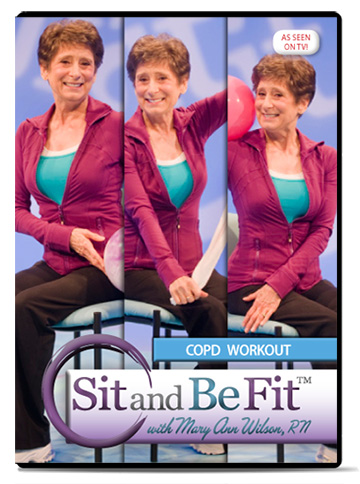 Sit-Be-Fit-COPD-dvd