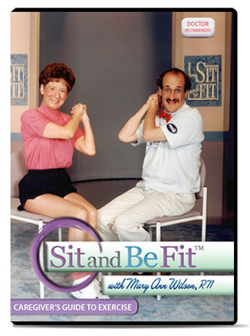 Sit-Be-Fit-Caregivers-Guide-dvd