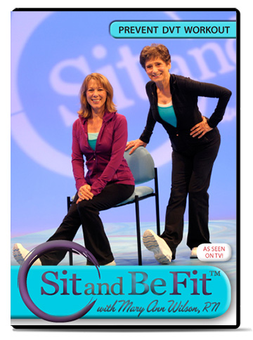 Sit-Be-Fit-DVT-dvd