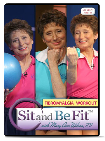 Sit-Be-Fit-Fibromyalgia-dvd