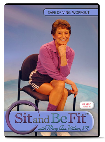 Sit-Be-Fit-Safe-Driving-dvd