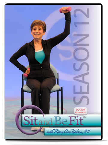 Sit-Be-Fit-Season12-dvd