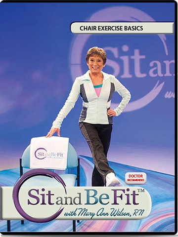 Sit-Be-Fit-Chair-Basics-dvd