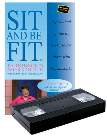 Sit-Be-Fit-ParkinsonsII-vhs