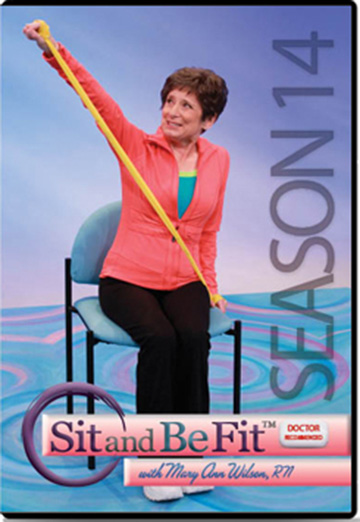 Sit-Be-Fit-Season14-dvd