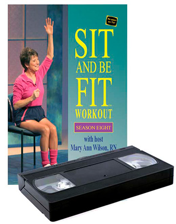 Sit-Be-Fit-Season8-vhs