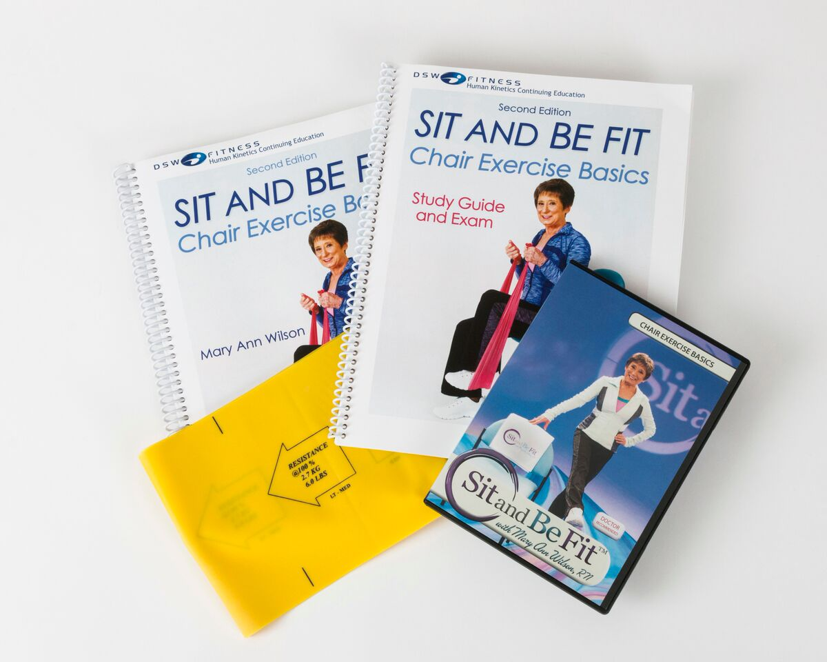 Sit-and-Be-Fit-Chair-Exercise-Basics-Course